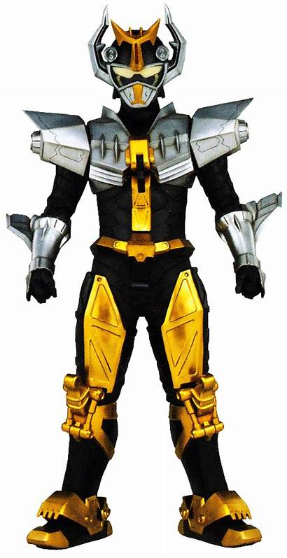 Steel Stag Beet Wiki Wikia Stagger Rangers