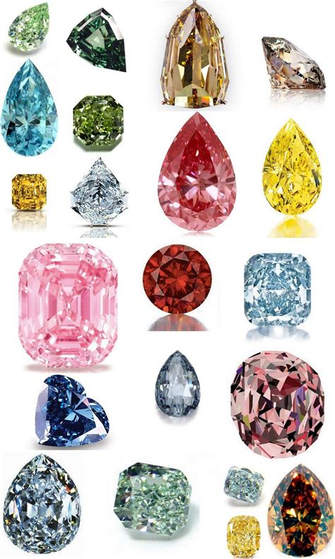 Rare Fancy Colored Diamond Reference Charts  Gemstones. Charmed Aroma Rings. Blue Pearl Wedding Rings. Quirky Engagement Rings. Garden Engagement Rings. Singapore Man Wedding Rings. 3ct Diamond Engagement Rings. Anchor Rings. Unique Stacking Wedding Wedding Rings