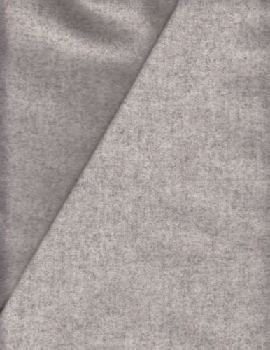 Felt Upholstery Fabric by 4 25 Yds Knoll Upholstery Fabric Wool Felt Grey Nb8 Home