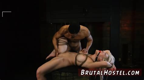 Real Homemade Mature Sex And Deep Rough Anal Big Breasted
