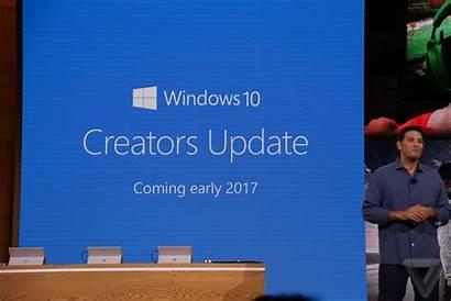 Windows Update Creators Microsoft Assistant Today April