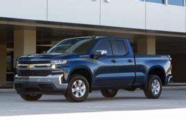Top Affordable Trucks by Top 10 Least Expensive Trucks Affordable Trucks