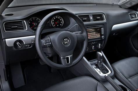 volkswagen jetta 2017 interior 2015 volkswagen jetta interior 2017 2018 2019