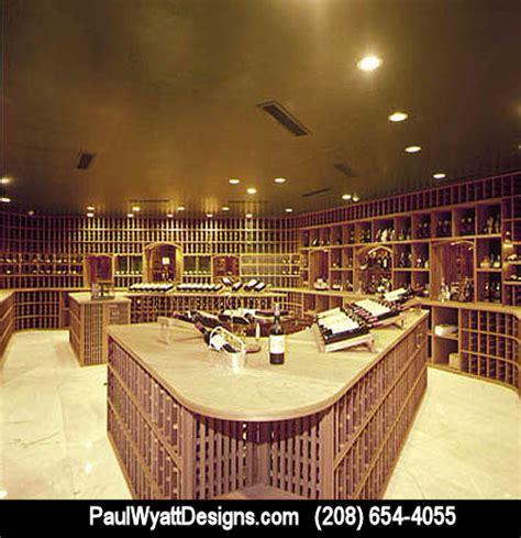 wine cellar gallery wine cellar pictures paul wyatt