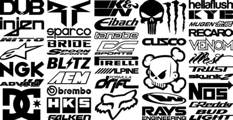 custom vinyl lettering decals graphics graphic design and printing services 53210