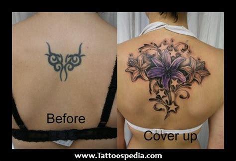 cover  tattoo ideas  women tattoospedia