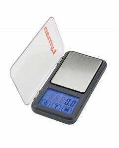 Lyman Pocket Touch 1500 Electronic Reloading Scale Kit ...