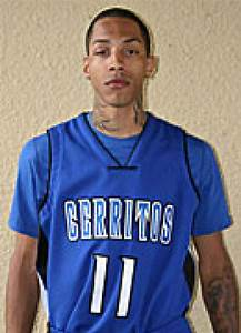 Juco shooting guard makes Lamar commitment - Beaumont ...