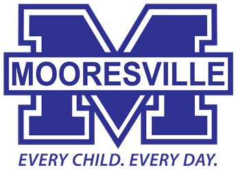 mooresville graded school district smore newsletters