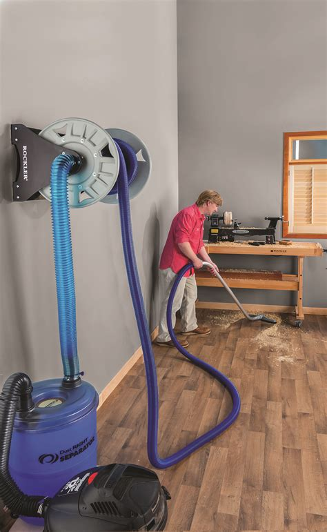32039 garage vacuum system best a central vac for the garage kinda garagespot