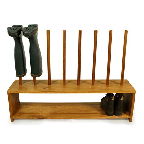 wall mounted surfboard rack oak wellington and shoe rack 4 pair boot and saw