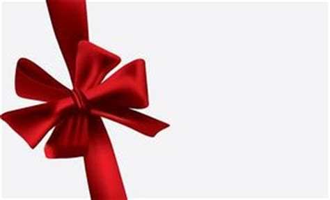 gift voucher clipart    cliparts
