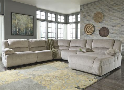 furniture create  living room  cool sectional