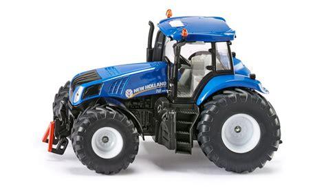holland  traktoren siku farmer