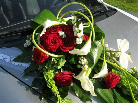 20 best images about voiture mariage on mariage saints and composition