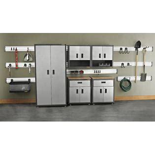 gladiator garage cabinets sears gladiator ez rta 72 quot large gearbox floor cabinet tools