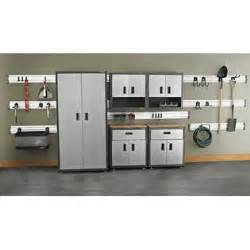 Sears Gladiator Garage Storage Cabinets by Gladiator Ez Rta 72 Quot Large Gearbox Floor Cabinet Tools