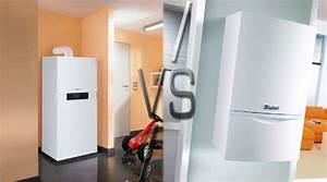 Chaudiere Electrique Avis : chaudiere electrique avec radiateur a eau devis gratuits ~ Premium-room.com Idées de Décoration