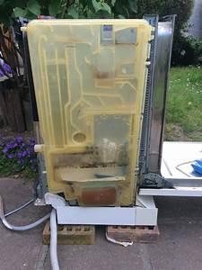 Machine A Laver Ne Vidange Plus : bosch sps2032eu 13 vidange et ne lave plus ~ Melissatoandfro.com Idées de Décoration