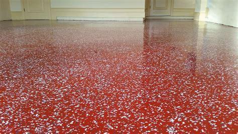 epoxy flooring orlando orlando epoxy flooring garage flooring in orlando fl