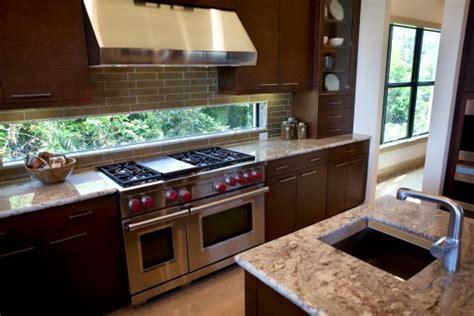 kitchen countertops quartz