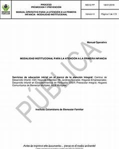 Mo12 Pp Manual Operativo Modalidad Institucional V4