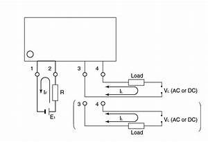Photomos Schematic And Wiring Diagrams