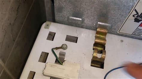 lavadora whirlpool no centrifuga falla en el switch de tapa mi lavadora no centrifuga youtube