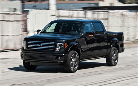 Fabulous 2012 Ford F150 For Sale About Ford F Supercrew
