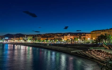 The best bars and pubs in Nice | Telegraph Travel
