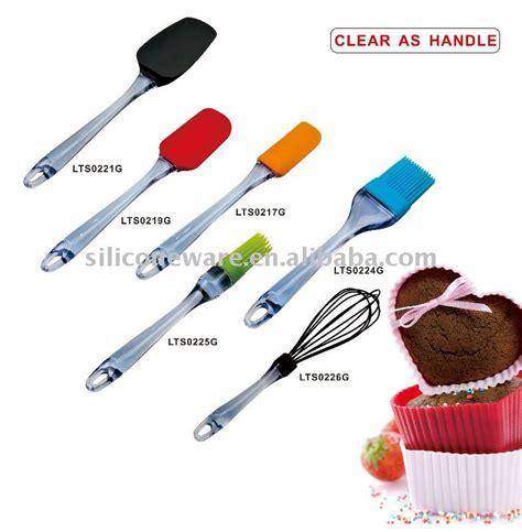 outils de cuisine silicone ustensiles de cuisine outils de cuisine