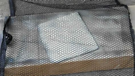 metal spray paint how to paint snake skin