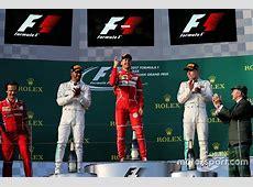 2017 Mercedes Race suits RaceDepartment