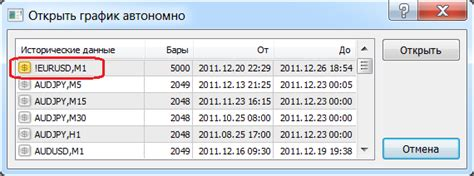 metatrader 4 offline installer free of the save history to hst script by