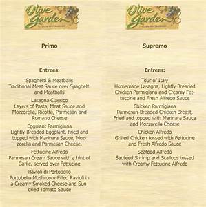 Restaurant Lalique Menus : related keywords suggestions for olive garden menu ~ Zukunftsfamilie.com Idées de Décoration