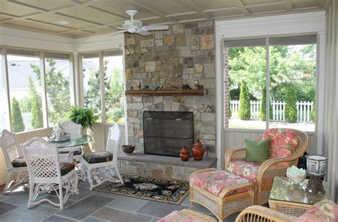 ceiling fan for screened porch lighting ideas for your screen porch weather queen shades