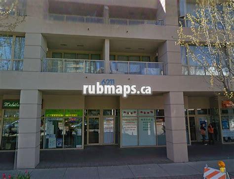 maple massage richmond massage parlors  richmond