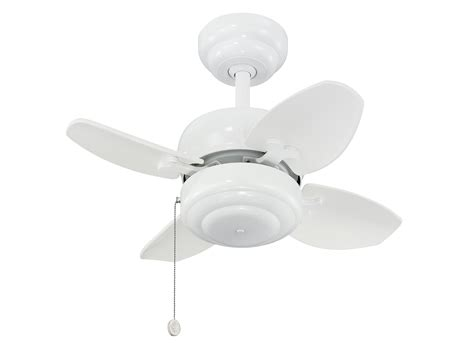 Mini Ceiling Fans With Lights Epic Home Depot Ceiling Fans