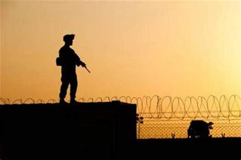 taliban attack  nato base repelled militarycom