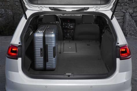 golf 7 volume coffre essai volkswagen golf sw gtd 2015 184 ch dans un golf diesel photo 27 l argus