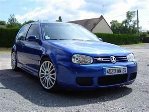 Garage Volkswagen Limoges : golf iv r32 de shaka m3 e46 smg ii garage des golf iv 2 0 2 3 v5 v6 r32 page 6 ~ Gottalentnigeria.com Avis de Voitures