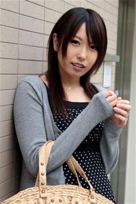 chika arimura yakuza wiki