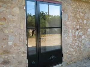 porte d entree vitree anti effraction maison design With porte d entrée anti effraction