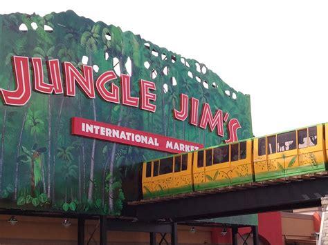 jungle jim market international eastgate expanding jims