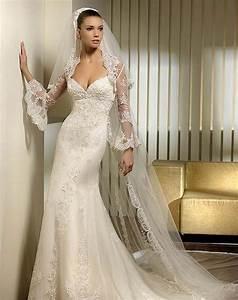san francisco wedding dress unusual navokalcom With wedding dress san francisco