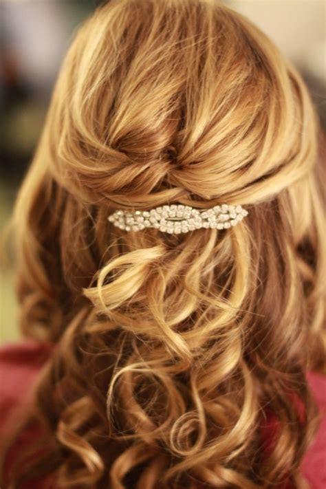 photo      wedding hairstyles