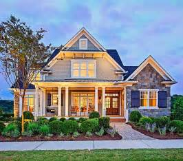 craftsman style house floor plans 25 best ideas about craftsman style homes on craftsman homes craftsman style home