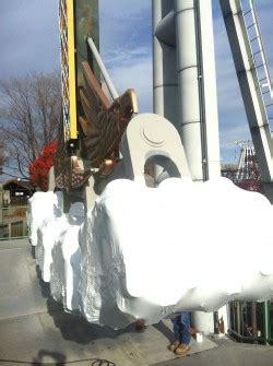 wind turbine components equipment protection zap