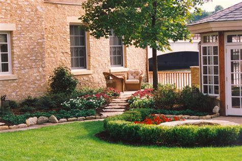 C Herrington Home And Design : Magnolia Floor Plan In Herrington Trace