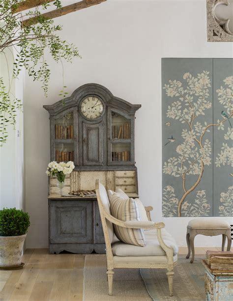 hello home decor decor inspiration modern farmhouse style living rooms